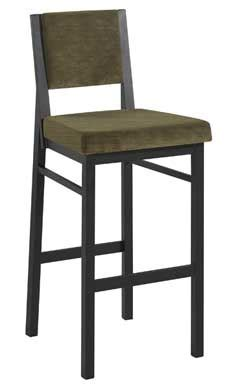 most comfortable bar stools most comfortable bar stools ever for the home pinterest