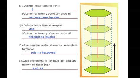 libro de matematicas 6 grado como va la sucesion matematicas de sexto 2 0 pags 50 51 52 53 54 55 y 56 2015 youtube