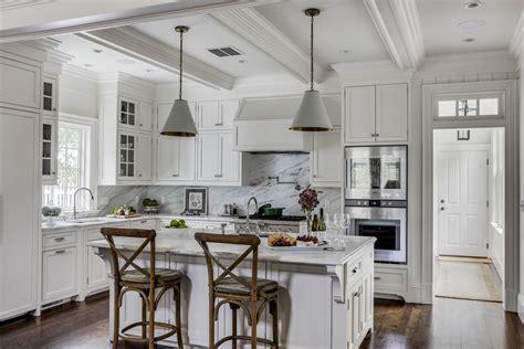 kitchen strategy patrick ahearn architect