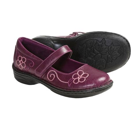boc shoes for b o c by born nora shoes for 3747h save 39