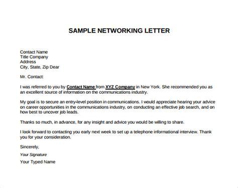 entry level cover letter accounting granitestateartsmarket com