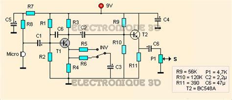 transistor li courant transistor li courant 28 images fonctionnement du transistor bipolaire en r 233 gime satur