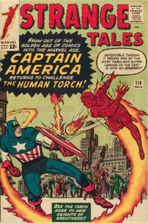 in america tales from country books captain america comic price guide silver age values
