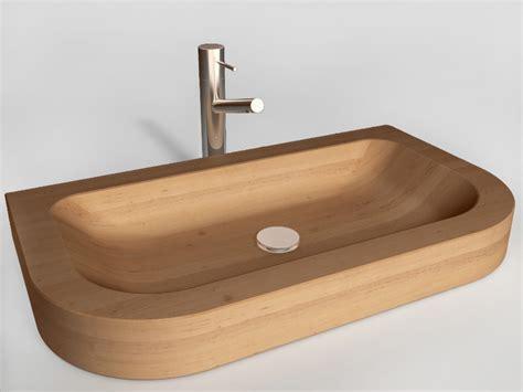 wooden sinks and bathtubs sobotadesign wooden sink and bathtub wooden basin