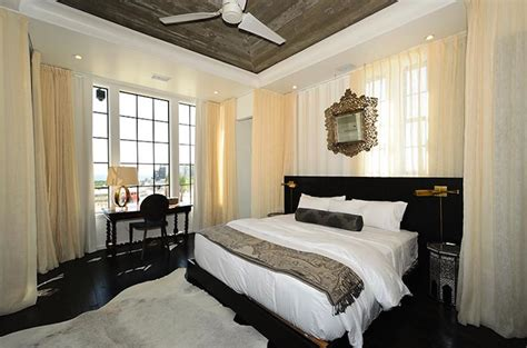 tray ceiling bedroom transitional bedroom tri traci rhoads interiors tray ceilings great curved tray ceiling design ideas with