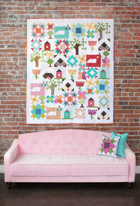 Where Can I Buy A Quilt by Introducing Inspiring Stitches Heartland Heritage The