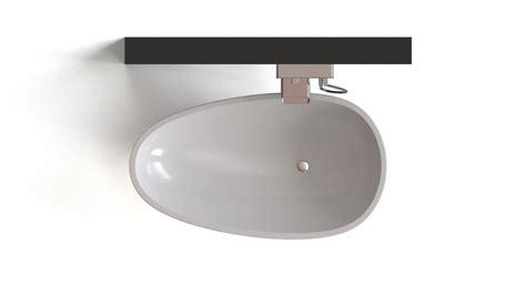 agape bathroom fixtures 100 agape bathroom fixtures minimalist bathroom