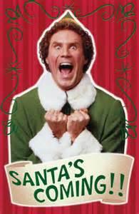 Elf Christmas Meme - elf 1 card 1 envelope american greetings elf funny