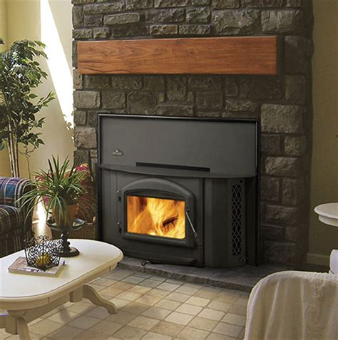 Cleaning A Fireplace Insert by Chimney Sweeping Keeping Your Fireplace Insert Clean