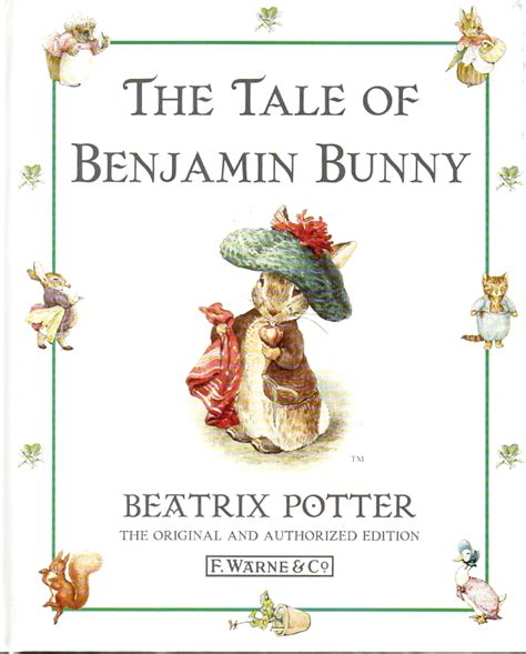 Books Bunny A Model Tale by Squirrel Book And Learning On