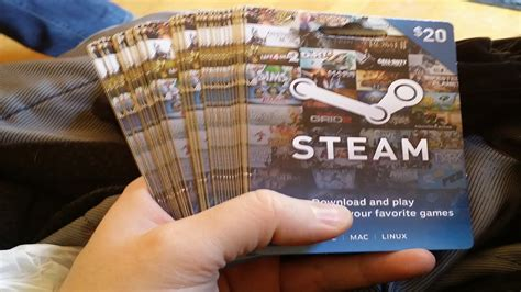 Free Steam Code Giveaway - free steam codes giveaway how to get free steam money