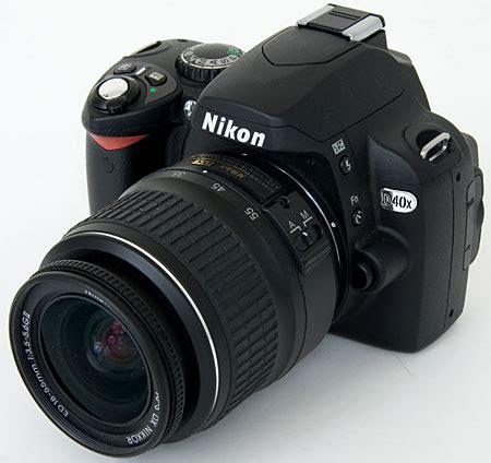 Kamera Dslr Canon Buat Pemula fotografer buat pemula