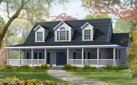 cape cod floor plans modular homes modular home floor plan traditional cape cods winchester