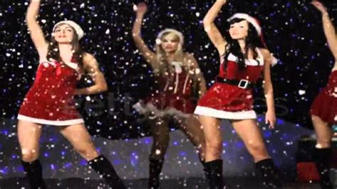 jingle bells japanese versionmerry christmas  happy  year youtube