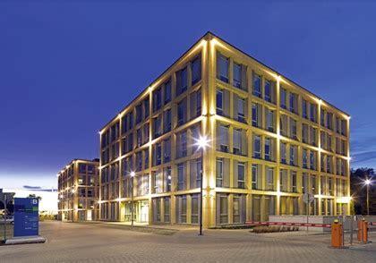 raiffeisen bank malta malta office park i kolejni najemcy budynku biznes