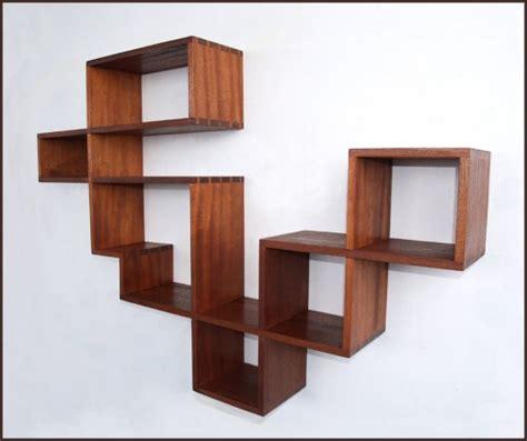 interesting bookshelves 20 interesting bookshelf designs wordpress aisle