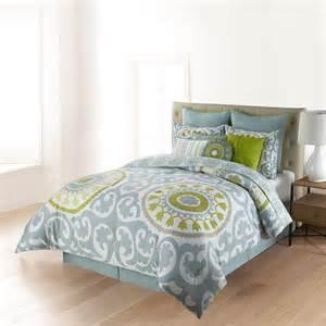 home classics ibiza 10 pc comforter set on shopsavvy