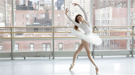 mary helen studio mary helen bowers on turning ballet into a fitness frenzy