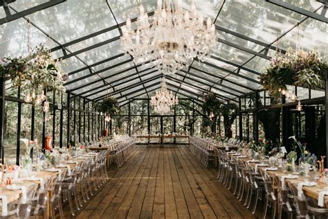 Top 25 Wedding Venues in the Western Cape   The Le Sueurs
