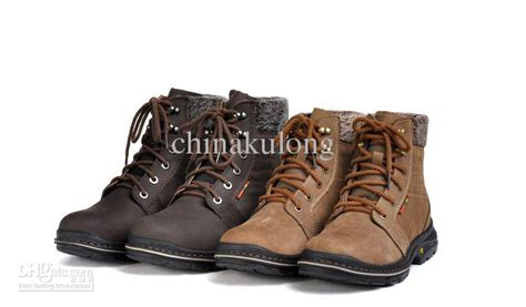 best leather work boots boot 2017