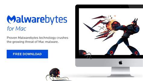 for mac malwarebytes malwarebytes for mac