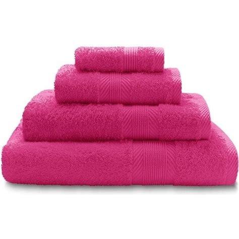 hot pink towels bathroom pink bathroom towels catherine lansfield bathroom towels