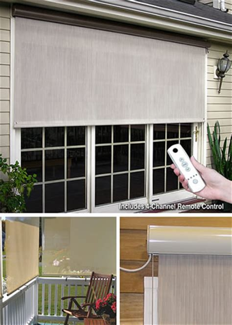 sunsetter screen room sunsetter shade products macomb county sunrooms enclosures and florida rooms