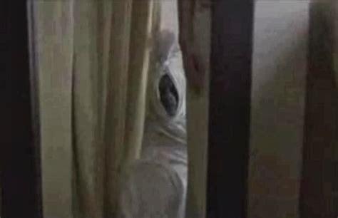 film hantu yang seram foto gambar penakan hantu newhairstylesformen2014 com
