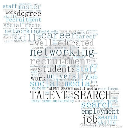 Free Talent Search Talent Search Royalty Free Stock Photos Image 38332318