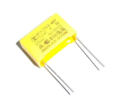 capacitor dielectric failure selling capacitor 473k 400v buy capacitor 473k 400v
