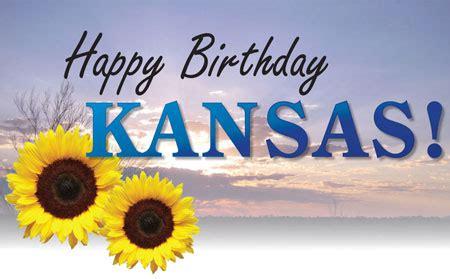 HAPPY BIRTHDAY KANSAS!!!   sondasmcschatter