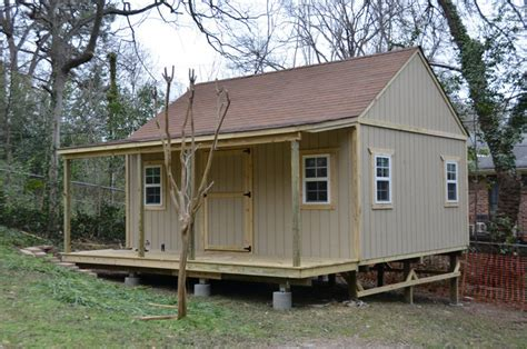 Tool Shed Cullman Alabama proper base for a shed outdoor storage chest plans wooden storage buildings in cullman alabama