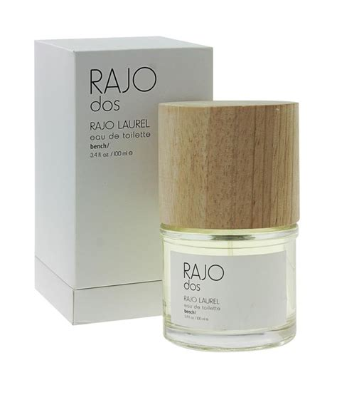 bench perfume price philippines bench rajo dos by rajo laurel reviews and rating