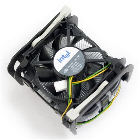 best socket 478 cpu intel stock socket 478 cpu cooler