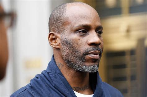 dmx illuminati dmx violated bail rapper could time billboard