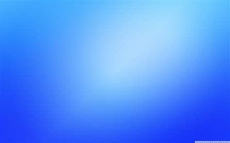 blur image blue background clipart clip net