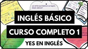 descargar libros en ingles gratis para principiantes 200 palabras importantes en ingl 233 s para aprender y su significado en espa 241 ol vocabulario video