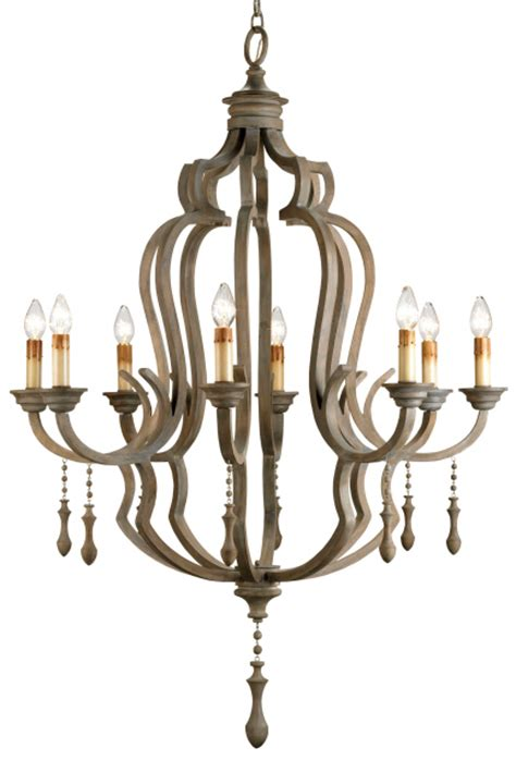 rustic metal chandelier rustic wood and iron chandelier the new rustic