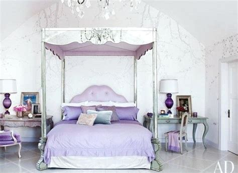 10 year bedroom 10 year bedroom designs koszi club