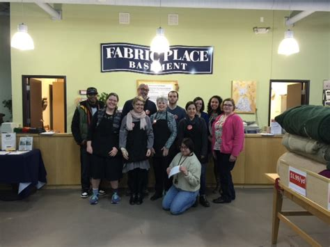 fabric place basement local business 187 save
