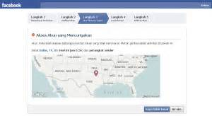 fb biasa my fb kena hack team facebook mendeteksi