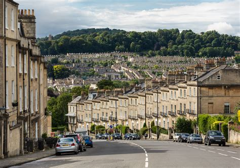 bathtubs uk file bathwick hill bath somerset uk diliff jpg