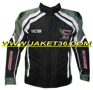 desain jaket motor club konveksi jaket36 bogor pusatnya tempat bikin jaket motor