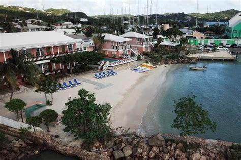 catamaran hotel antigua the catamaran hotel updated 2017 reviews price