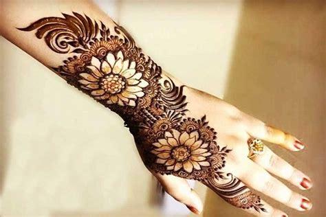 best mehandi designs best eid mehndi designs for best mehndi designs for eid ul fitr 2018 by mehndi shendi