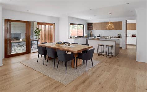 kitchen designers denver find more living space in our denver home