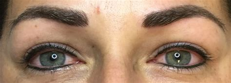 tattoo eyeliner beaumont texas permanent makeup by lauren 20 photos 40 reviews