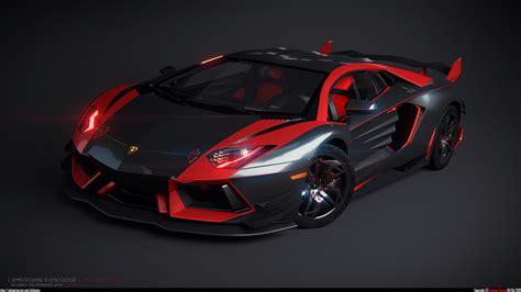 Car Wallpapers Hd Lamborghini Backgrounds In Hd by Lamborghini Car Wallpapers Hd Desktop And Mobile