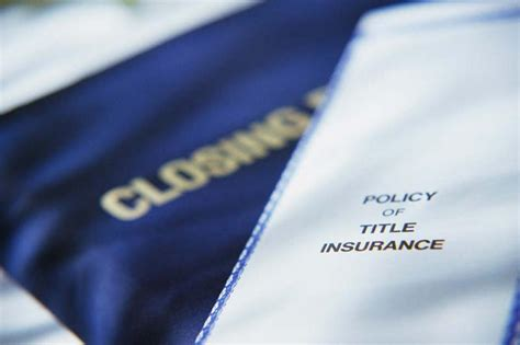 Flaparts Tasteless Titles by What Is The Cost Of Title Insurance In Florida