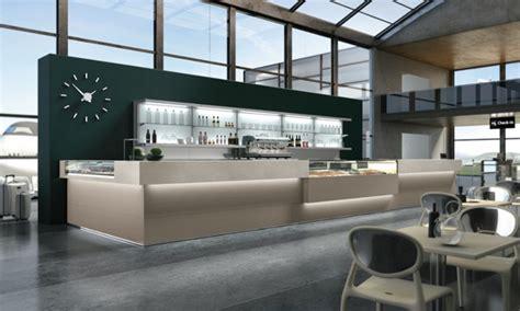 banco bar moderno banco bar moderno modello manhattan per arredare ogni tipo